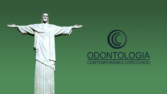 Odontologia Contemporânea Corcovado