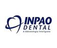 INPAO Dental