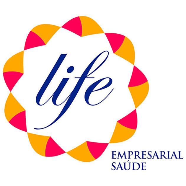 Life empresaria